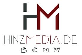 Hinz Media