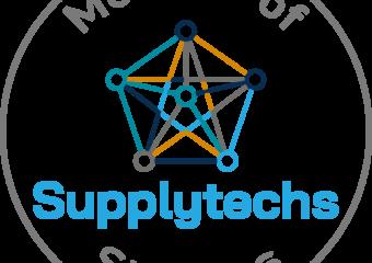 Above & Beyond ist Mitglied des Supplytechs Netzwerks