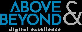 Above & Beyond GmbH